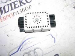 Блок электронный VW Golf VII 2012 2013 [5Q0035570]