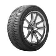 Michelin CrossClimate+, 195/55 R16 XL