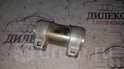 Хомут глушителя Audi Allroad quattro 2000-2005 2003 [191253143aa]