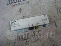 Антенна Audi A4 (B7) 2004-2009 2007 [8e9035225p]