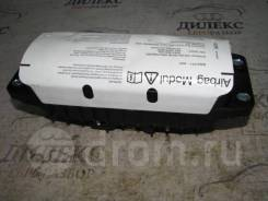 Подушка безопасности пассажирская (в торпедо) VW Tiguan 2007-2011 2009 [1Q0880204]