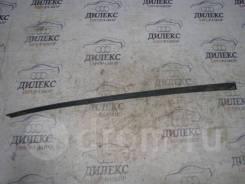 Молдинг лобового стекла Porsche Cayenne 955 2003 [95555932800], правый 95555932800