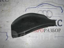 Накладка (кузов наружные) Porsche Cayenne 955 2003 [7L0839350B]