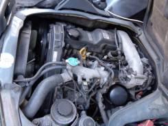 Двигатель в сборе Toyota Hiace KZH138 1KZ-TE