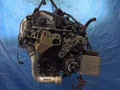 Контрактный ДВС VAG 2.0 FSi ~200HP Установка Гарантия Отправка