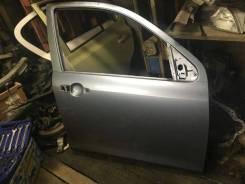 Дверь передняя правая для Mazda