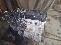 Двигатель Lf, 2 поколение, Mazda Mazda3, Axela