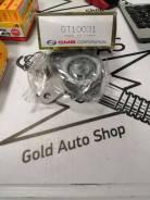 GT10031 Ролик натяжной 4G32 GT10031