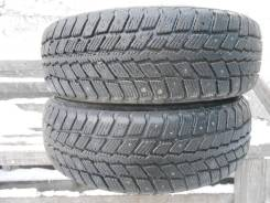 Roadstone Winguard 231, 195/65 R15