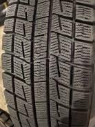 Bridgestone Blizzak Revo1, 185/70R14
