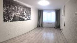 2-комнатная, улица Ватутина 12. Севастопольская, агентство, 43,8кв.м.