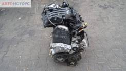 Двигатель Volkswagen Golf 4, 1998, 1.6 л, бензин i (AKL)
