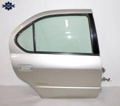 Дверь задняя 4M7 (шт! ) правая Toyota Camry SV4# Vista SV4#