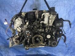 Контрактный ДВС Mercedes M112.955 2mod Установка Гарантия Отправка