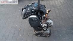 Двигатель Seat Leon 1, 1999, 1.6 л, бензин i (AEH)