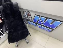 Накидки на сиденье.