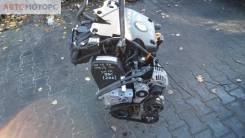 Двигатель Seat Toledo 1, 1999, 1.6 л, бензин i (AKL)