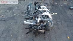 Двигатель Mercedes C W201 , 1991, 1.8 л, бензин i (102910)