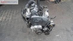 Двигатель Volkswagen Golf 4, 1997, 1.9 л, дизель TDi (ALH)