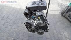 Двигатель Fiat 500 2, 2016, 1.2 л, бензин i (169A4000)