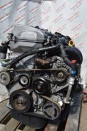 Купить Двигатель Toyota 1.4 4ZZFE Toyota в Красноярске