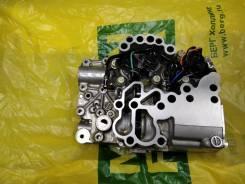 Гидроблок/Блок соленоидов CVT Subaru 31825aa050