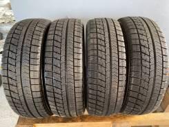 Bridgestone Blizzak VRX, 185/65 R14
