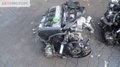 Двигатель Audi A6 C5/4B, 1998, 1.8 л, бензин Ti (APU)