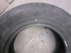 Bridgestone Blizzak DM-V1, 235/70R16
