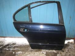 Дверь BMW 525i (БМВ 525) E39