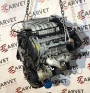Двигатель Контрактный Hyundai Tucson G6BA / L6BA 2,7L 173лс