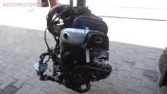 Двигатель Citroen C3 1, 2006, 1.4 л, бензин i (KFU)