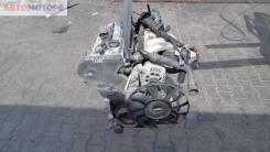 Двигатель Audi A4 B5, 1999, 1.8 л, бензин i (ADR)
