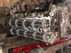 В Разборе Двигатель N47D20C 2.0 BMW 5-серия F