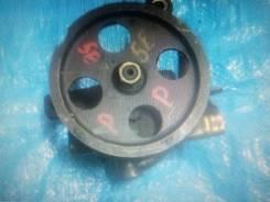 Гидроусилитель руля Toyota Starlet EP91 4EFE 44320-16260