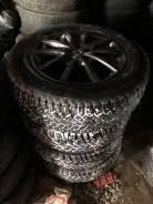 Колеса Мазда Mazda
