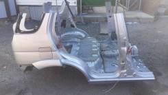 Крыло Toyota Cami J100E HC-EJ