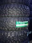 Roadcruza RA3200. грязь mt, новый