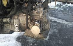 АКПП на Toyota Allion ZRT265 2ZR K311F
