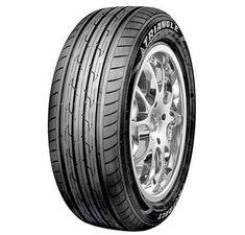 Triangle TE301, 185/65 R15