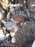 Акпп Toyota Corolla AE104 4AFE