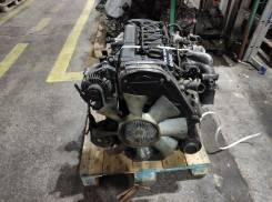 Двигатель D4CB для KIA Sorento 2.5л дизеь Корея