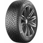 Continental IceContact 3, 245/50 R18 104T XL