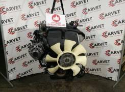 Двигатель J3 2.9л для Hyundai Terracan 150-165лс
