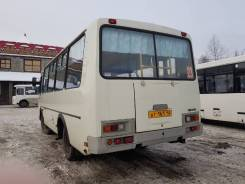 ПАЗ 32054. Продам автобус 2010 года, 23 места
