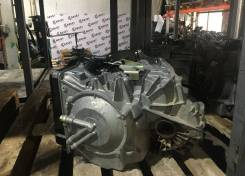 4HP16 АКПП для Chevrolet Evanda/Daewoo Magnus 2.0л