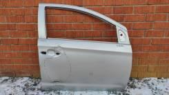 Дверь передняя правая Lifan X50 Лифан Х50