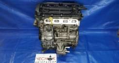 Двигатель в сборе / двс / ECN Dodge Caliber 2л