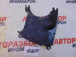 Кожух ремня ГРМ Iran Khodro Samand 2002