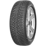 Goodyear UltraGrip 9, 185/55 R15 82T